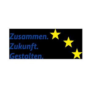 ESF_Logo_Zukunft_sq