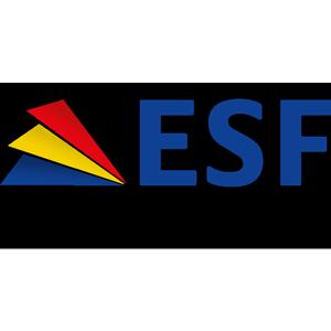 ESF_Logo_square