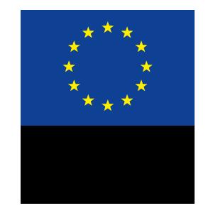 EU_Logo_sq