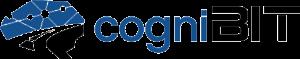 cognibit-logo