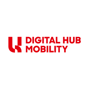 cogniBIT now part of Digital Hub Mobility