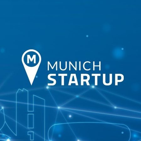 Our interview with Munich Startup