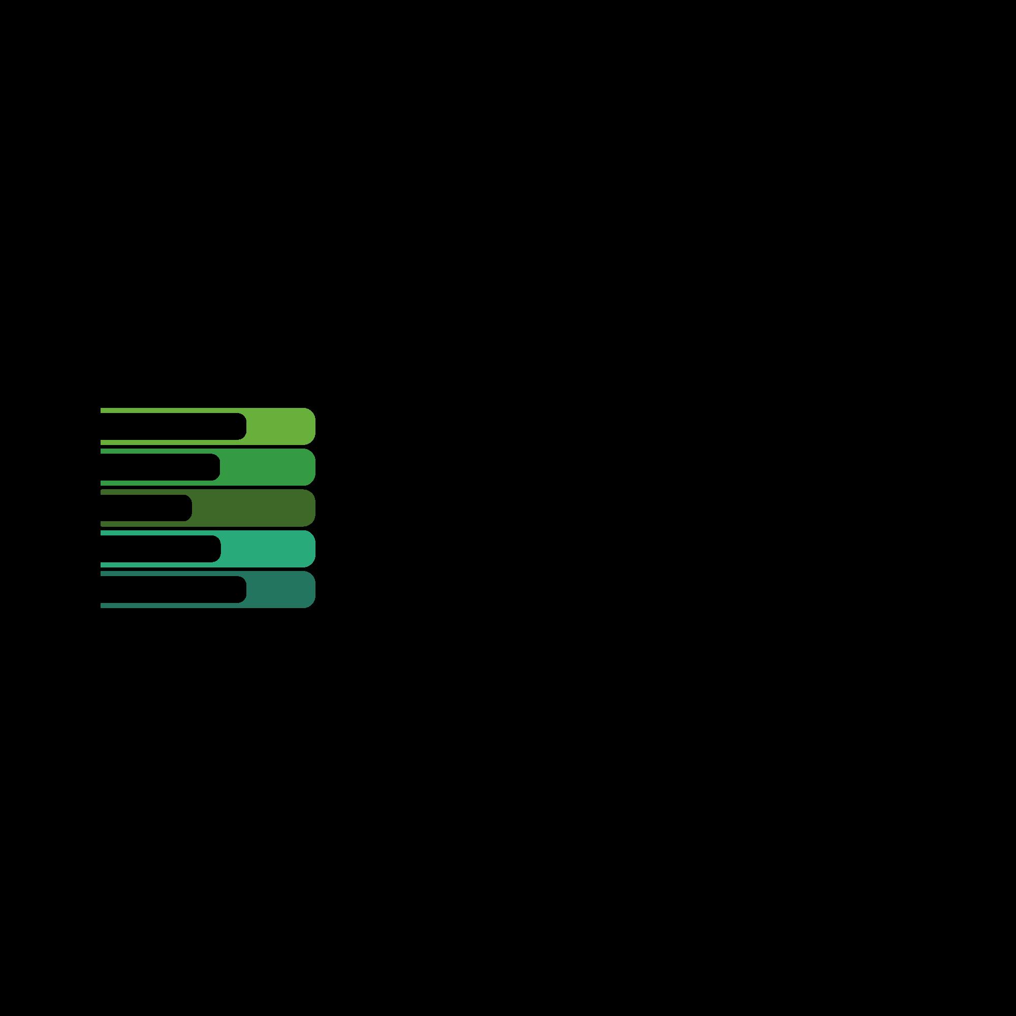 CUBE-Logo-A4