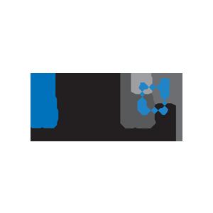 asR_Homepage