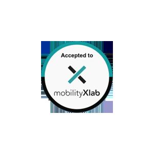 cogniBIT is part of MobilityXlab 2021