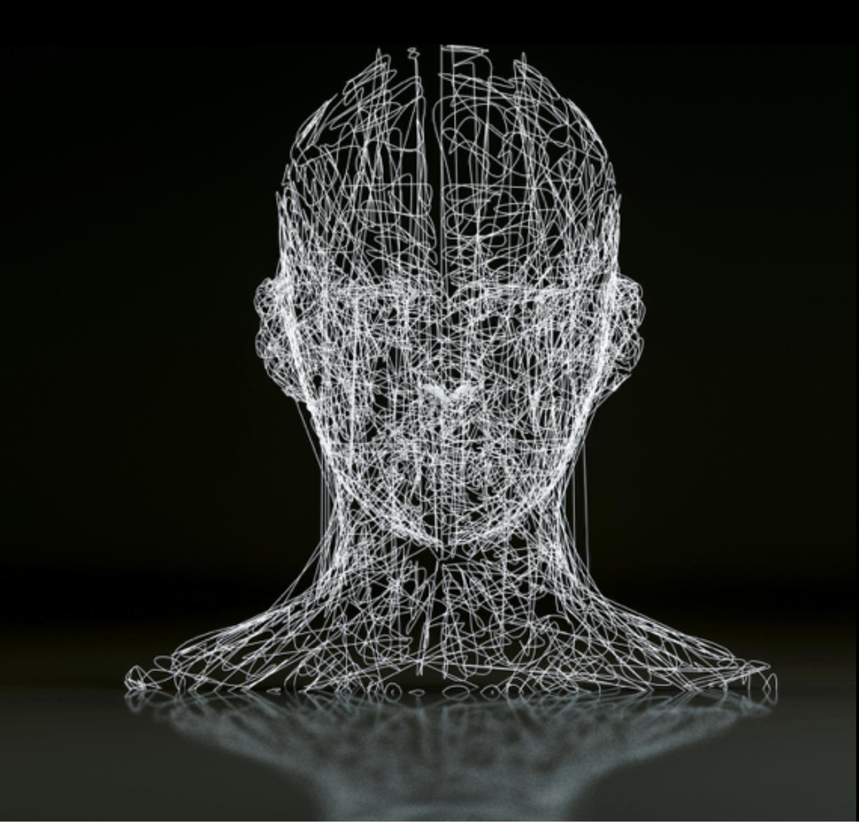 cogniBIT as member of AI Partners