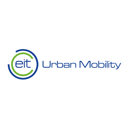 cogniBIT selected for EIT Urban Mobility Accelerator