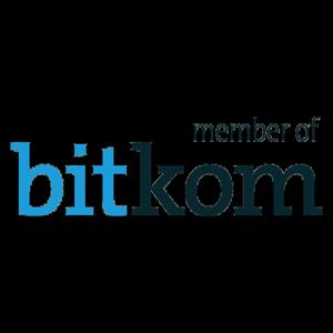 Bitkom_square_300
