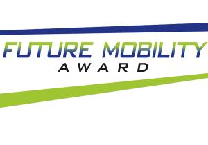 Future Mobility Award_web
