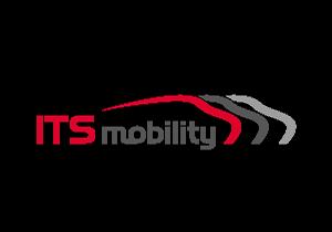 Logo_ITS_Mobility