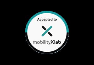 mobilityXLab_1_new